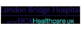 lbh-logo